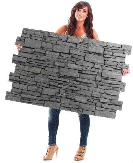 Otros productos tablaroca plafones falsos pasta y recubrimientos para muros - Recubrimientos de piedra ...